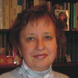 Аглаида Самсонова