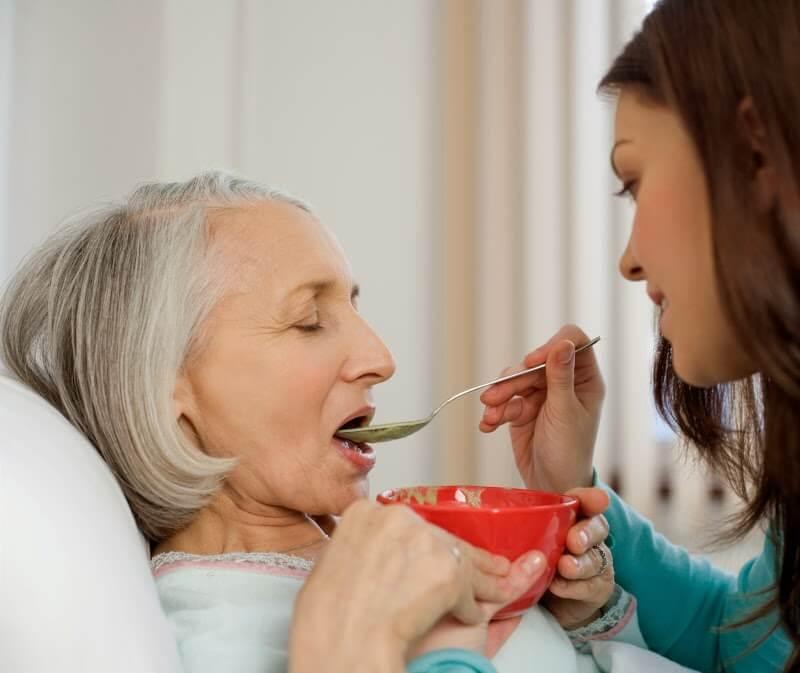 несколько основных агрессия при уходе больного человека лелею мысль посадить