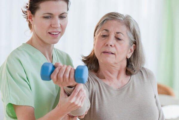 Уроки медсестры по уходу за лежачими больными дом престарелых в спб на ушинского