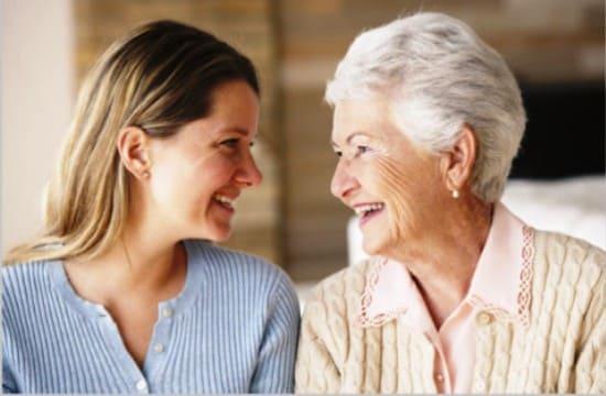 Стоимость ухода за пожилыми на дому дом для пожилых волгоград